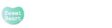 神戸芦屋の幼保無償化対応インターナショナルスクール 英会話教室 英語学童保育 スウィートハート